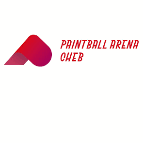 Paintball Arena Cheb